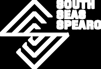 South Seas Spearo
