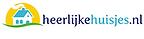 logo_heerlijkehuisjes.png