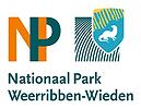 logo_np_weerribben_wieden.png
