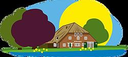 logo-hoeve-montigny-plain.png