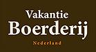 logo_vakantieboerderij_nederland.png