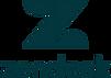 zendesk_s.png