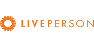 liveperson600x300.png