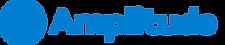 5000px-Amplitude_logo.svg.png