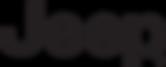 1200px-Jeep_logo.svg.png