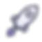 Screen Shot 2020-02-21 at 15.14.36.png