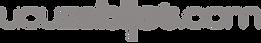 ub-ets-logo.png