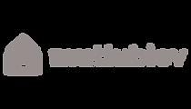 mutlubiev logo
