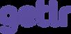 getir_purple_logo.png