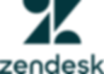 1200px-Zendesk_logo.svg (1).png