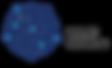 Omni-Logo-Written.png