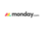 Monday.com-Logo.wine.png