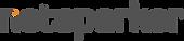 ns-logo-transparent_bw.png