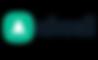 diduenjoy_x_aircall-mobile-5f97a8f61c2cd