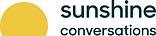 sunshine-logo.png