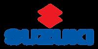 Suzuki-logosu-1024x512.png