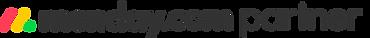 logo_monday.com.partner_dark.png
