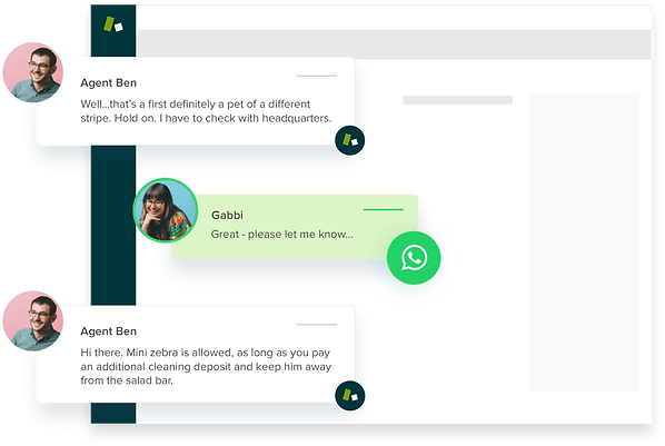 product-screen-whatsapp-support-2X.png