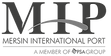 mersin-international-port-logo.png