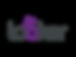 looker-logo.png