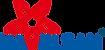 Havelsan_Logo.png