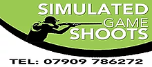 SIMULATED GAME SHOOTS LOGO 2 copy.webp