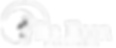 logo%20moon3%20(1)_edited.png
