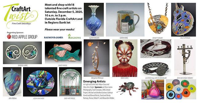 Florida Craft Art publicity (1) (1).jpg