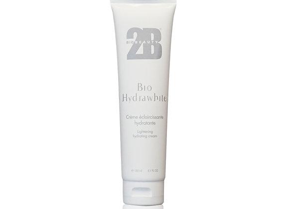 2B Bio Hydra White 150ml