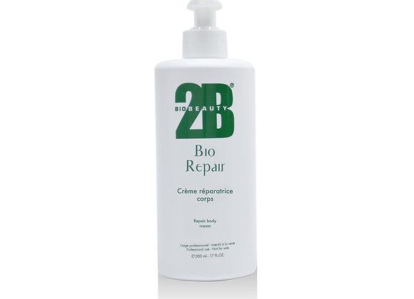 2B Bio Repair 500ml