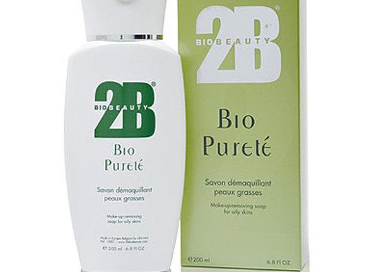 2B Bio Purete  200ml