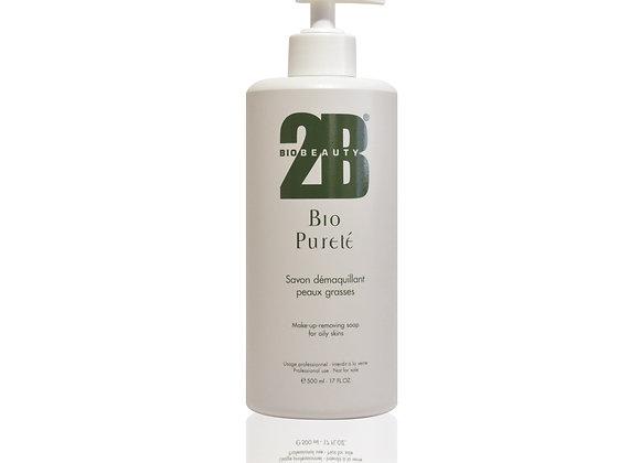 2B Bio Purete 500ml