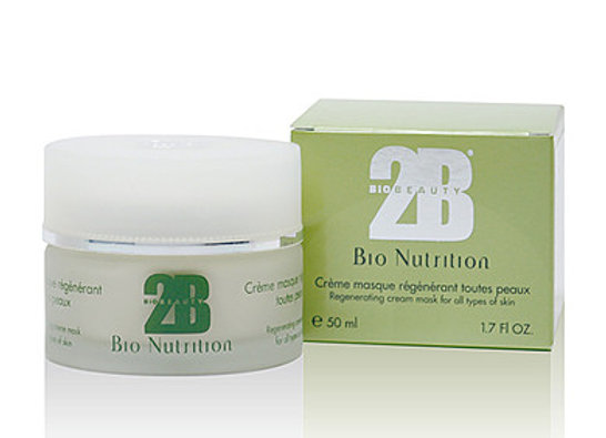 2B Bio Nutrition 50ml