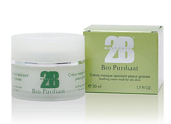 2B Bio Purifiant 50ml