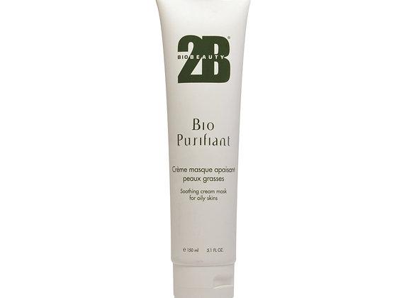 2B Bio Purifiant 150ml