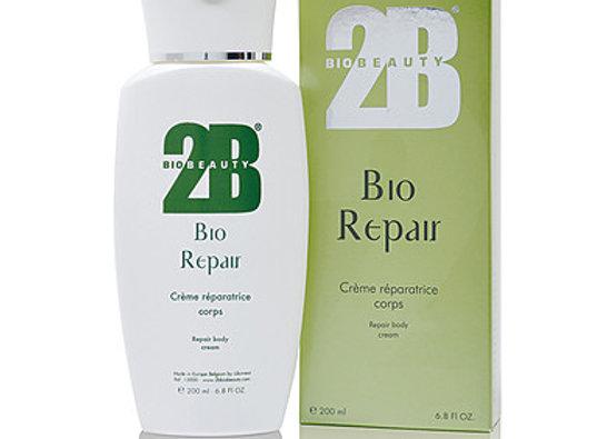 2B Bio Repair 200ml