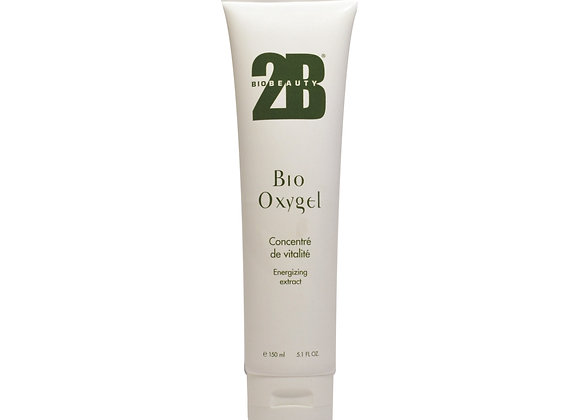 2B Bio Oxygel 150ml