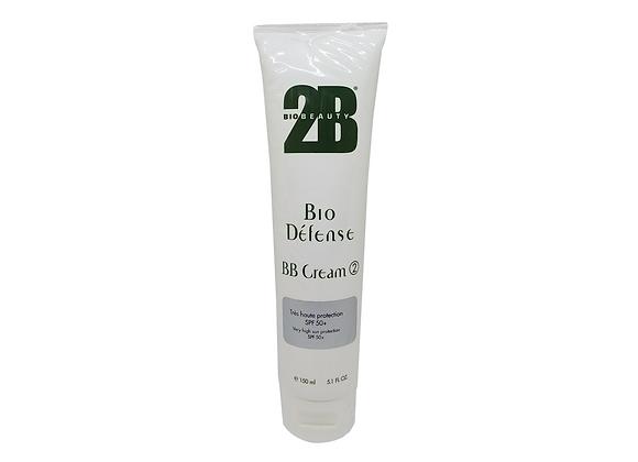 2B Bio Defense BB Cream 2 150ml