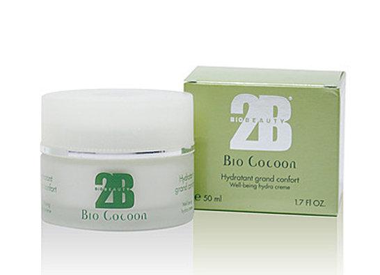 2B Bio Cocoon 50ml