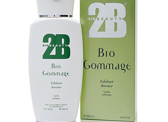 2B Bio Gommage 200ml