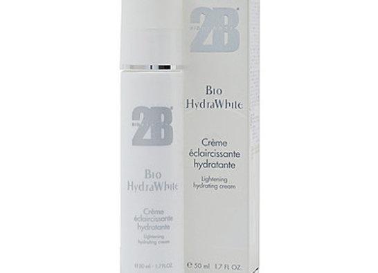 2B Bio Hydra White 50ml