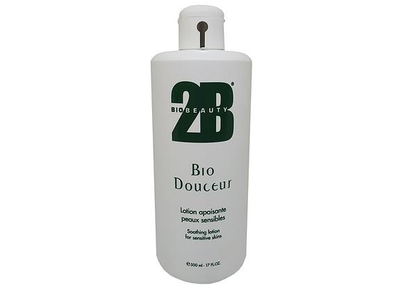 2B Bio Douceur 500ml