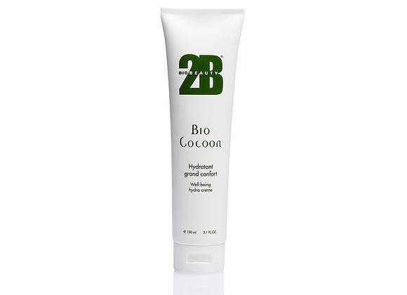 2B Bio Cocoon 150ml