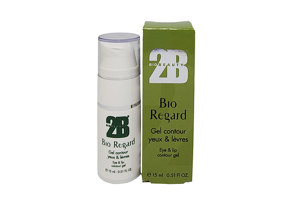 2B Bio Regard 15ml