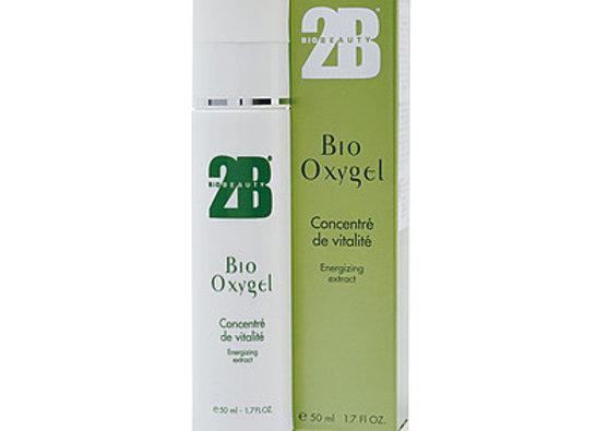 2B Bio Oxygel 50ml