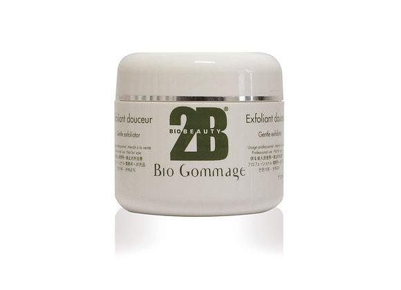 2B Bio Gommage 250ml