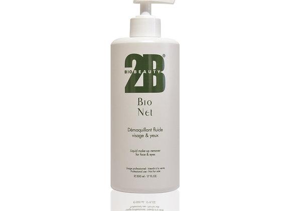 2B Bio Net 500ml