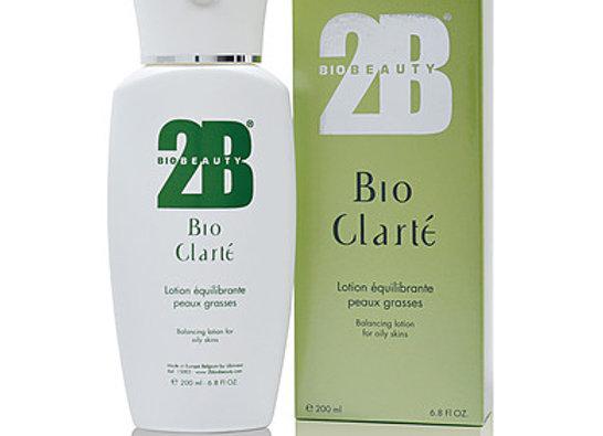 2B Bio Clarte 200ml