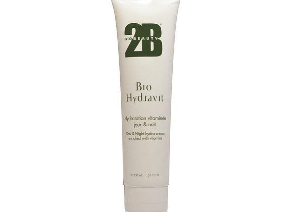 2B Bio Hydravit 150ml