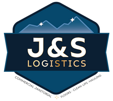 J%26S-logo-transp-03_edited.png